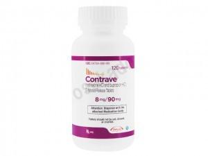 005413_contrave-300x225