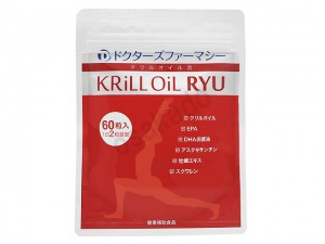 017643_krilloil_ryu